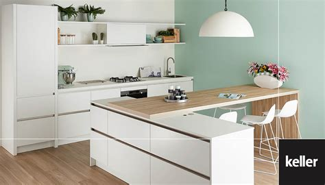 keller keukens onderdelen keller keukens great keller keukens with keller keukens