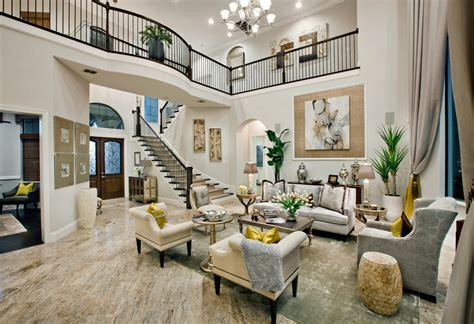 New Homes Decorated Models by Windermere Fl New Homes For Sale Casabella At Windermere