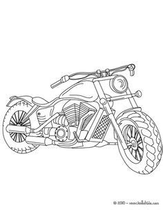 flaming motorcycle coloring pages motorcycle flame coloring coloring pages