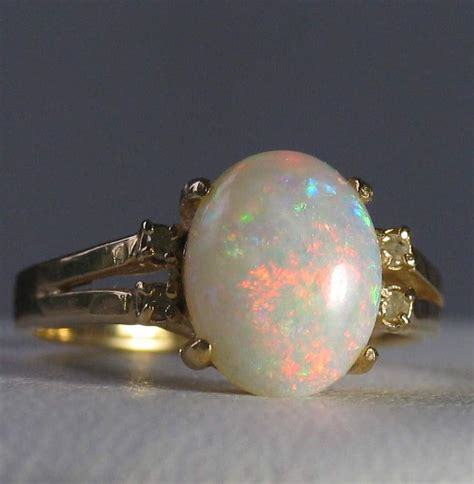 tourmaline opal october birthstone opal tourmaline related keywords