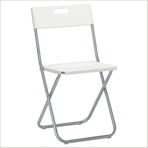 Ikea White Plastic Chair ikea white plastic dining chairs chairs home
