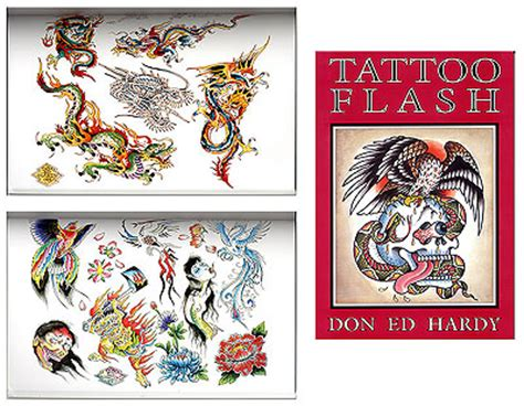tattoo artist design book tattoo lawas