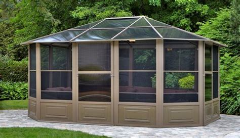 Gazebo Buying Guide   The 50 Best Gazebos for Your