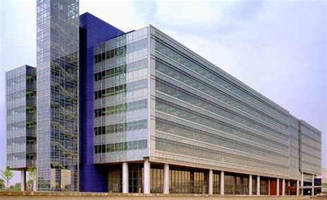 honda technical center explosion reported at gm tech center 187 autoguide news