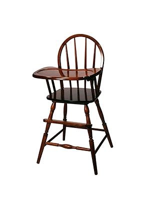 ten best our favorite highchairs best classic