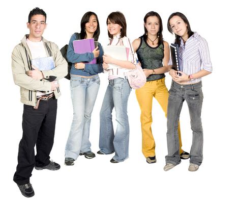 best prepaid debit card for college students u s government urges changes to student debit cards