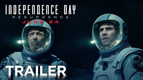 rekomendasi film lucu kaskus lima rekomendasi film akhir pekan kaskus