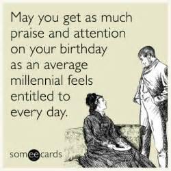 Birthday Cards Ecards Birthday Card Free Popular Birthday E Cards Birthday E