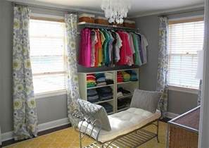 creating a closet in a room without one best 20 no closet solutions ideas on pinterest no