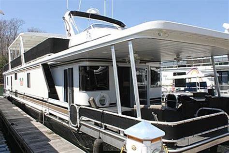 houseboat buy houseboats buy terry boats for sale boats
