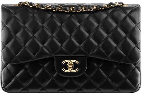 Tas Chanel Timeless Denim Vs Calfskin Leather Shopping Tote K8603 the ultimate guide chanel timeless bags bragmybag
