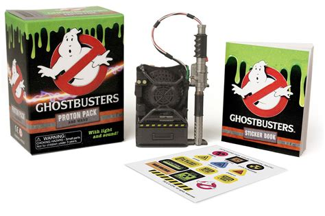 ghostbusters proton pack toys ghostbusters 2016 proton pack and wand merchandise