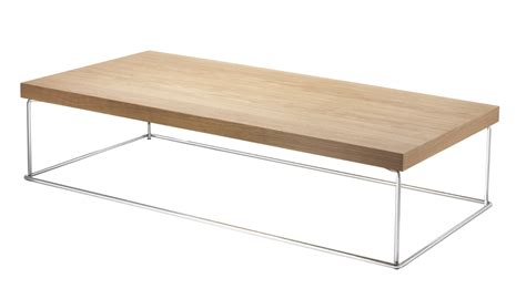 Coffee Table For Office Ortega Soft Seating