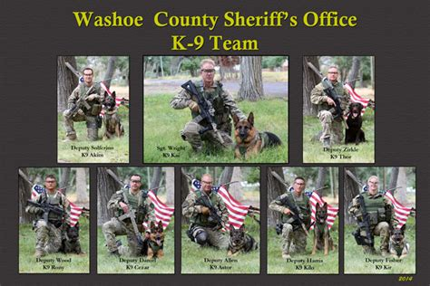 washoe county sheriff s office northern nevada s