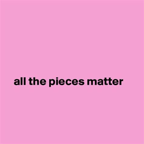 pieces of matter boldomatic express yourself with words