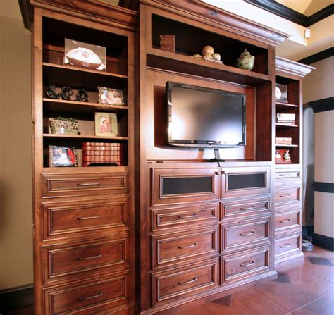 bedroom cabinetry bedroom cabinets traditional bedroom charlotte by