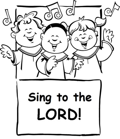 preschool coloring pages cing 82 best ephesians images on pinterest audio drama bible