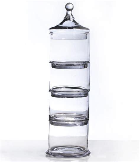 pandora vaso vaso pandora multiplo fior di loto riccione