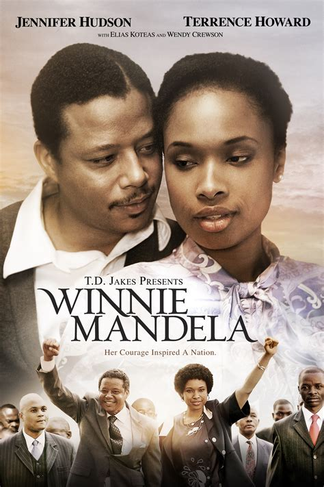 mandela biography film itunes movies winnie mandela