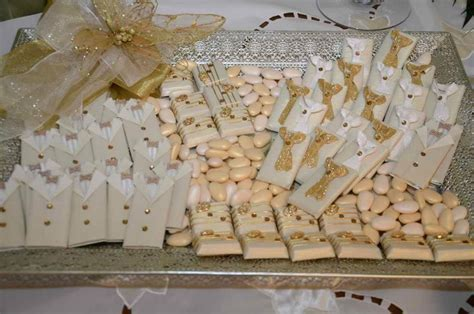 Image result for chocolate patchi wedding   Patchi