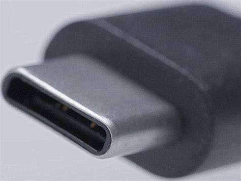 samsung galaxy  smartphone mit usb typ  anschluss