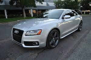 2010 audi s5 tiptronic related infomation specifications