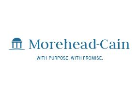 Morehead Cain Application Essay by The Morehead Cain Foundation Us Uk Fulbright Commission