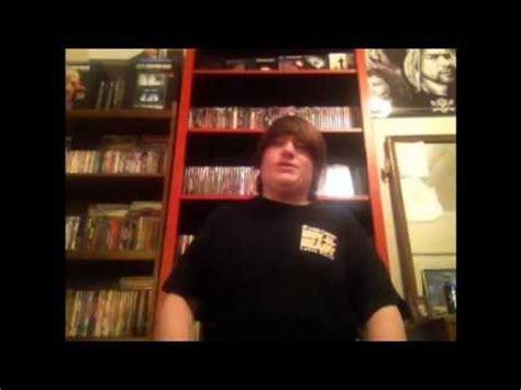 ted bundy 2002 film youtube tjs criminal minds theme quot ted bundy quot 2002 movie review