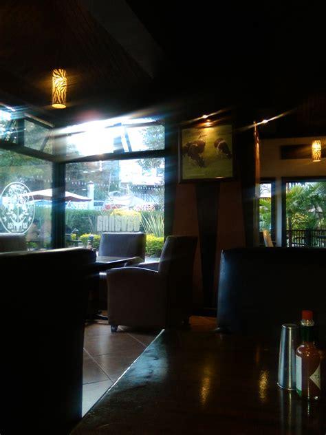 house designs a4architect com nairobi coffee house designs in nairobi a4architect com nairobi