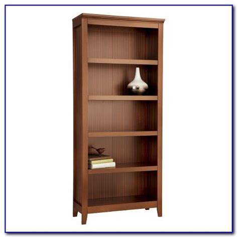 target furniture bookcases bookcase home decorating