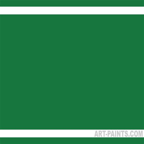 emerald green color emerald green 42 pack tattoo ink paints si 42set