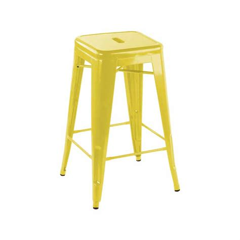 What Is Yellow Stool by Yellow Stool Bar Patti S Hire