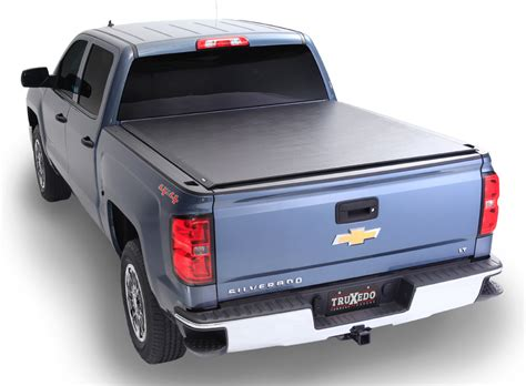 best truck bed cover soft truck bed covers bangdodo