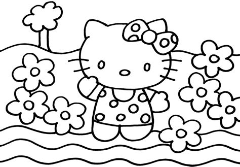 coloring pages hello printable hello coloring pages glum me