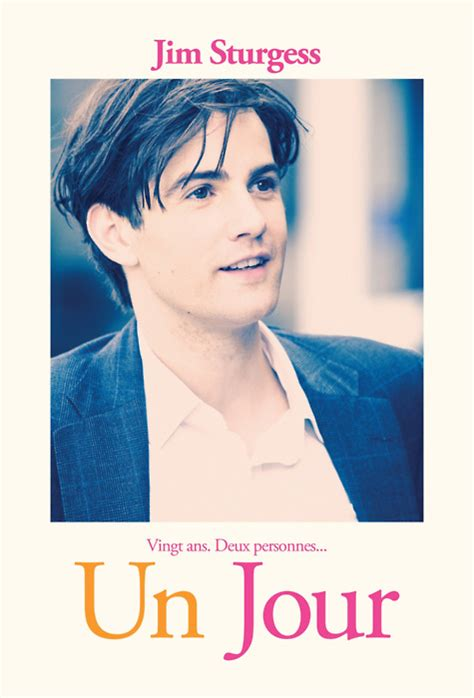 one day film france location france character poster one day 2011 movie photo