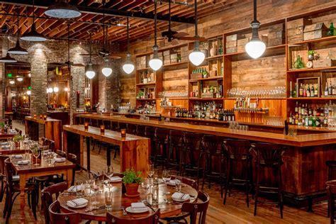lincoln south boston menu longleaf lumber capo restaurant south boston