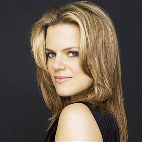 amy spanger tickets birdland nyc new york ny this week s picks say hello to two new elders feel good