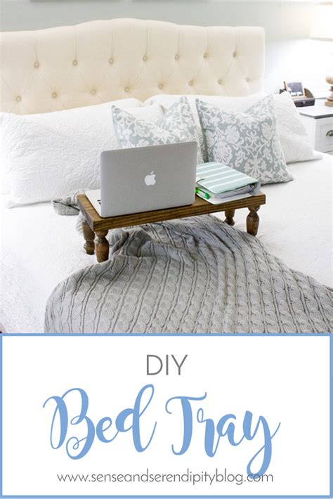 how can i make my mattress more comfortable diy bed tray sense serendipity quick and easy bed