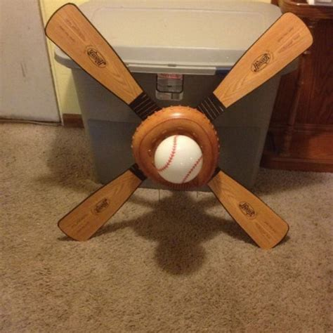 baseball ceiling fan amazing baseball ceiling fans for your home 15 beautiful