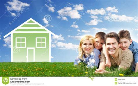 family house royalty free stock image image 35582636