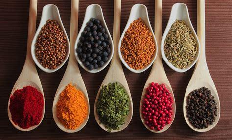 food ingredients key ingredients europe seasoning blends ripon rusk and food ingredients