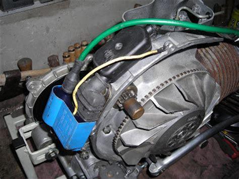 candela vespa px 150 xastre s garage restauraci 243 n motor px 125 ix