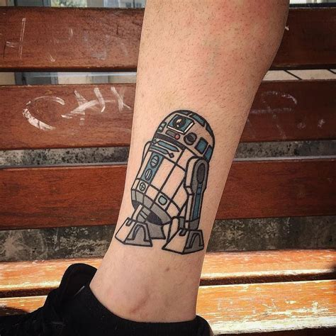 r2d2 tattoo 25 best ideas about r2d2 on