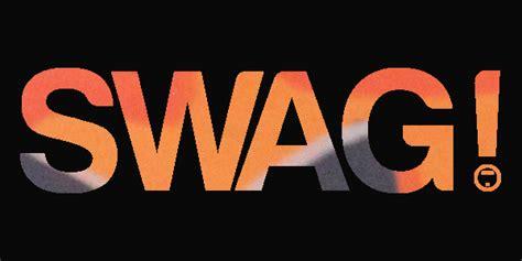 www süwag de swag wear