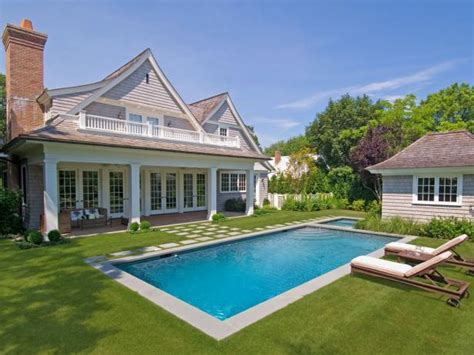 home design story aquadive pool 10 pool deck and patio designs hgtv