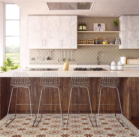 Decorative Tiles ? Vanill.co