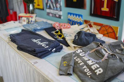 boat house apparel boat house apparel launches on cus style iowastatedaily com