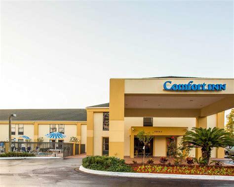 comfort inn and suites jacksonville fl comfort inn yulee florida fl localdatabase com