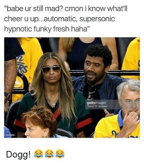 U Still Mad Meme - 25 best memes about hypnotic hypnotic memes