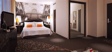 How To Design Your Room manchester marriott and renaissance hotel manchester arena